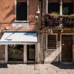 MyPlace Cannaregio Townhouse,  Venice
