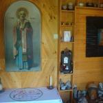 Hotel Pictures: House Pangovski, Kosti