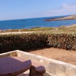 Hotel Pictures: kerdelan, Ploemeur