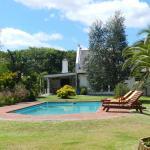 The 3 Palms Cottage,  Noordhoek