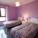 Hotel Pictures: Salinetas Apartment, Melenara