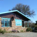 Oviston Sunrise Lodge, Oviston