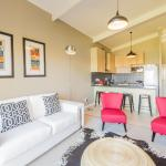 Somerset Links Business Apartment, Somerset West