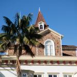 Casa das Palmeiras Charming House - Azores 1901, Ponta Delgada