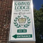 Kamway Lodge,  Queens