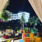 Фотографии отеля: Viola Garden Hotel Restaurant, Саранда