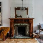 onefinestay - Bedford Stuyvesant private homes,  Brooklyn