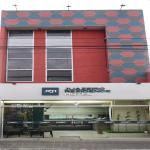 Juazeiro Residence Hotel,  Juazeiro do Norte