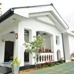 Royal Residence Negombo,  Negombo