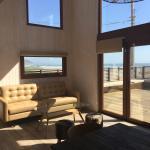 Hotel Pictures: Travel Place La Mar, Maitencillo