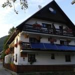 Guest House Žnidar, Bohinj