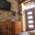 Casa Llebra I,  Tortosa