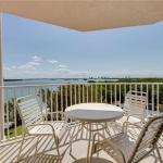 Lover's Key Resort 301,  Fort Myers Beach