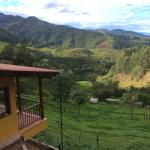 Hotel Pictures: Ecoresort Gran Azul, Salento