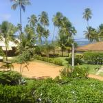 Casa Andrea,  Praia do Forte