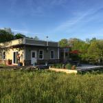 Catskill Home,  Greenville Center