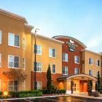 Homewood Suites by Hilton Carlsbad-North San Diego County, Carlsbad