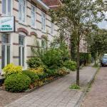 Hotel Randenbroek, Amersfoort
