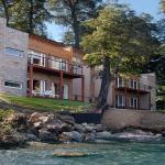 Fotos do Hotel: Refugio del Lago, San Carlos de Bariloche