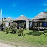 Cabañas Surya, Punta Del Diablo