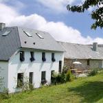 Penzion Javořice, Telč