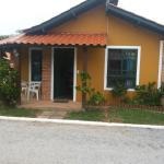 Hospedaria da Josilene,  Florianópolis