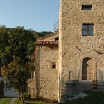 Agriturismo Casteldelpiano, Licciana Nardi