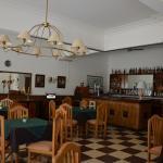 Hotel Santa Eulalia I