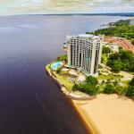 Wyndham Garden Manaus,  Manaus