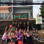 Hug Bed And Breakfast,  Chiang Mai