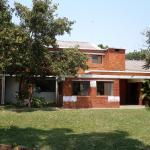 City Lodge Lusaka, Lusaka