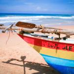 Serendib Home,  Negombo