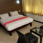 Hiyrooms in Railwaystation,  Coimbatore