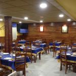 Hotel Pictures: Hotel La Braña, San Isidro