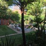 Leisure Lodge,  Kimberley