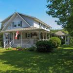 Hotel Pictures: Country Charm B & B, Murray Harbour