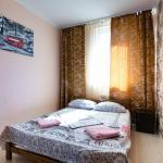 Apartment Lychakivska 5, Lviv
