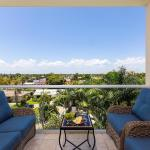Hemingway Holiday Apartment,  Deerfield Beach
