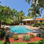 Fort Lauderdale Tropical Hideaway,  Fort Lauderdale