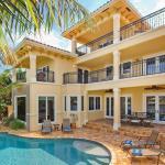 Waterfront Luxury Estate, Deerfield Beach