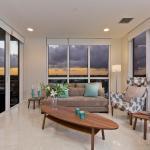 Hemingway Holiday Penthouse North, Deerfield Beach