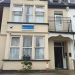 Hotel Pictures: Southend Inn Hotel, Southend-on-Sea