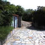 Il Faro, Anacapri