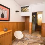 Flats for Vacations Bonetillo,  Madrid