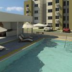 Hotel Pictures: Apto. Parque das Arvores, Natal