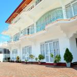 Hotel Glee, Trincomalee