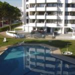Apartamento Tenis Golf Mar, Vilamoura