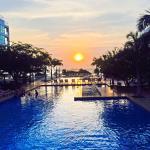 Apartamentos Bellohorizonte Exotic – SMR271A, Santa Marta