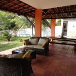 Hotel Pictures: Granja na Lagoa do Bonfim, Nísia Floresta