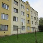 Hotel Pictures: Apartmán Panská, Třeboň